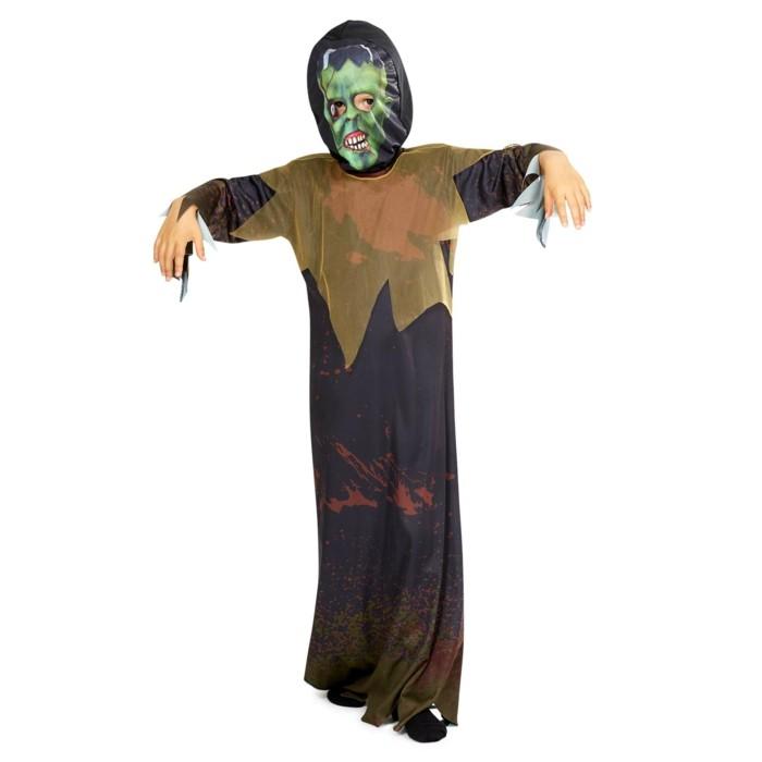 costume-enfant-kiabi-garcon-horreur-resized