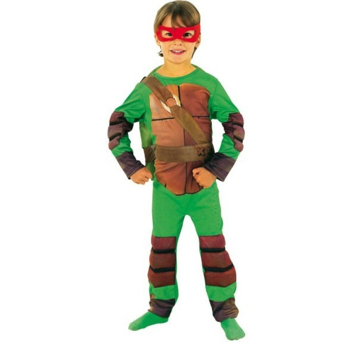 costume-enfant-la-gande-recre-tortue-nindja-resized