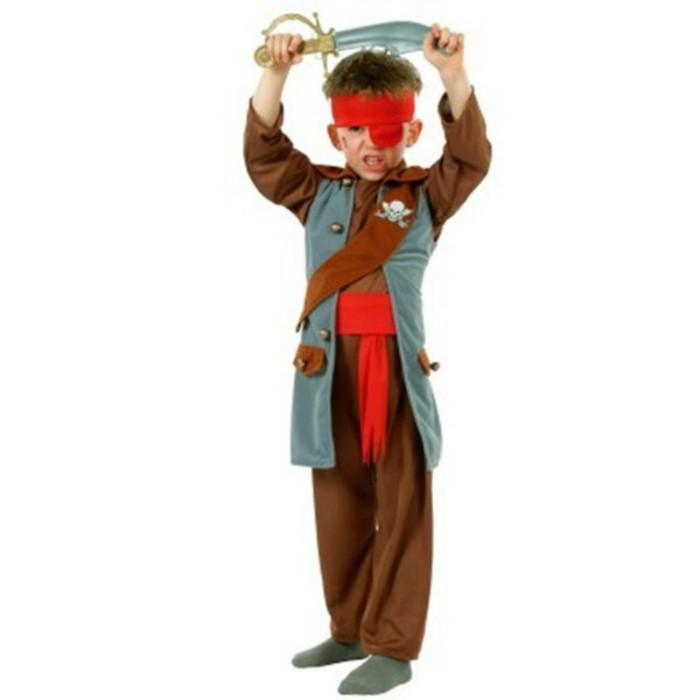 costume-enfant-la-grande-recre-pirate-caraibes-resized