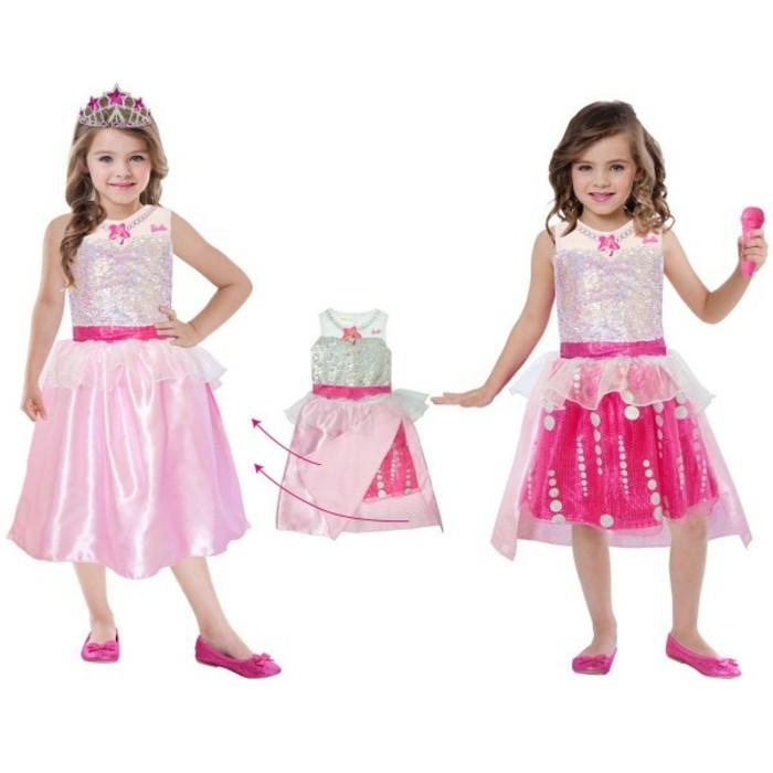 costume-enfant-la-grande-recreation-cool-resized