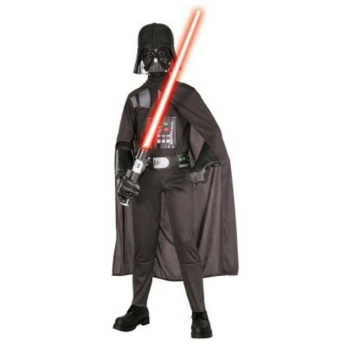 costume-enfant-la-grande-recree-star-wars-resized