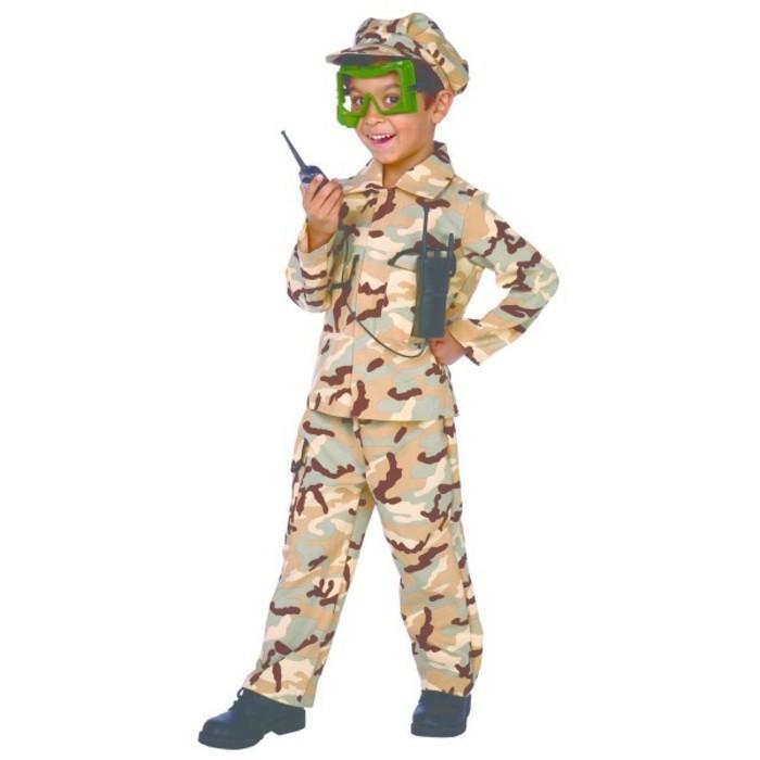 costume-enfant-la-grande-recree-deguisement-du-militaire-resized
