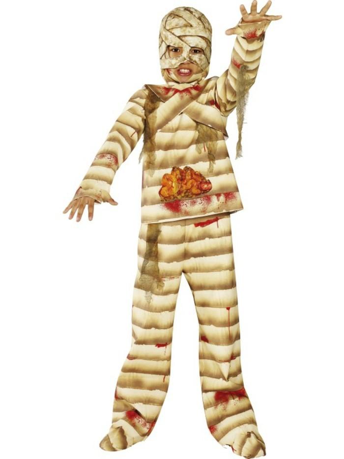 costume-enfant-rue-de-la-fete-momie-resized