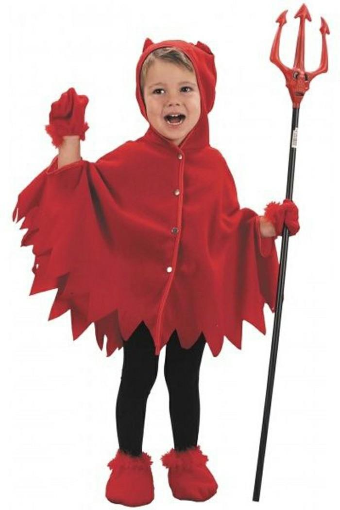 costume-enfant-rue-de-la-fete-tout-rouge-pour-bebe-resized