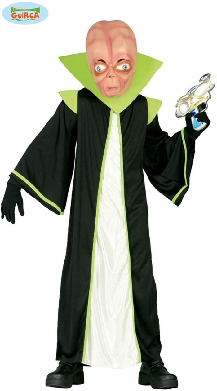 costume-enfant-rue-de-la-fete-vive-halloween-resized