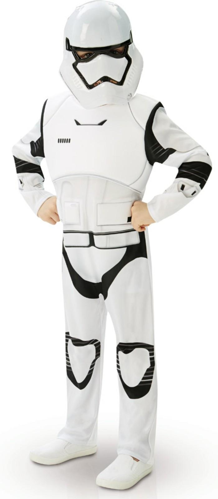 costume-enfant-star-wars-rue-de-la-fete-resized