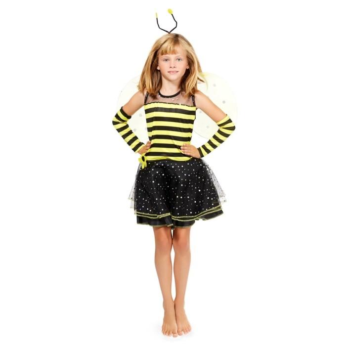 costume-enfant-abeille-aux-antennes-jaunes-kiabi-resized