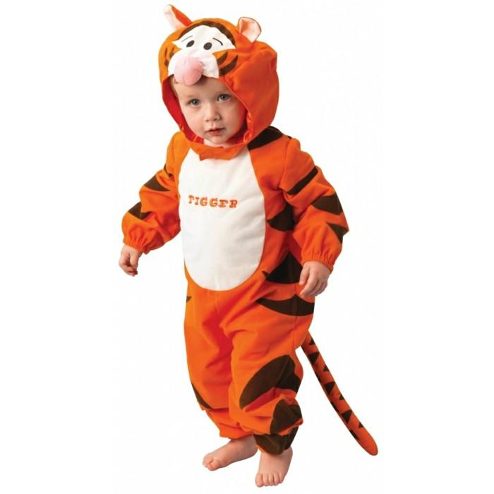 costume-enfant-bebe-je-vous-deguise-le-tigre-de-pooh-resized