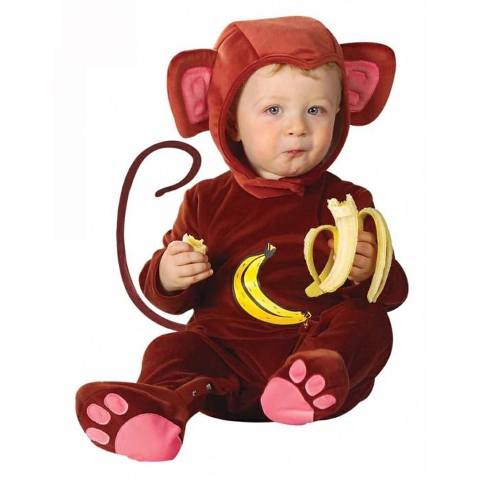costume-enfant-bebe-je-vous-deguise-petit-singe-avec-sa-banane-resized