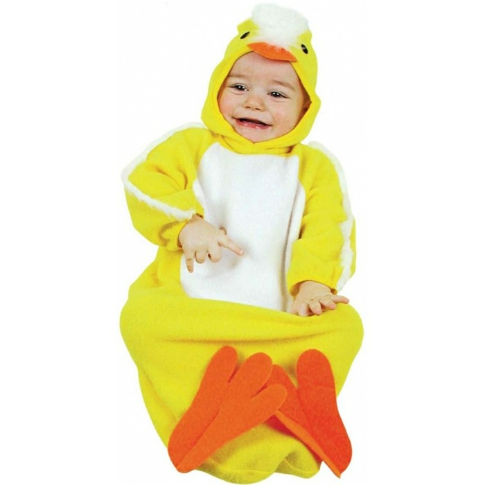 costume-enfant-bebe-je-vous-deguise-poussin-au-gros-sourire-resized