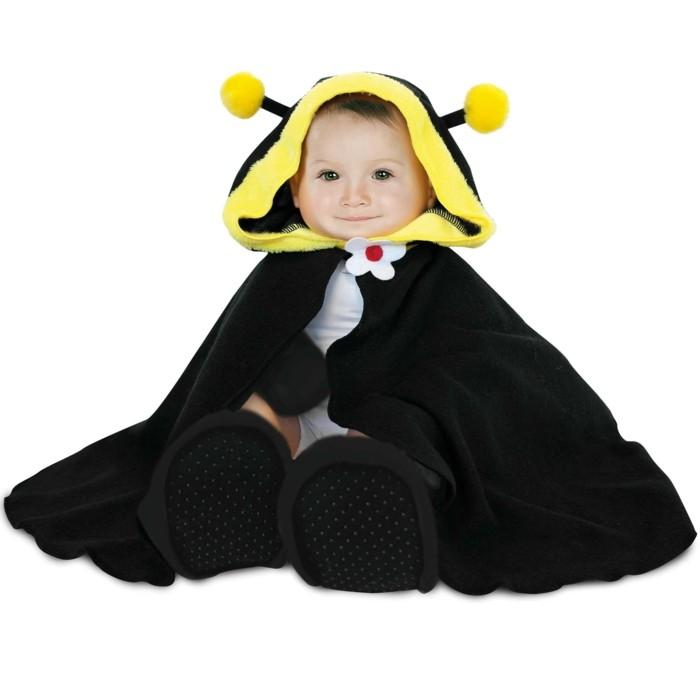 costume-enfant-bebe-kiabi-petit-insecte-resized