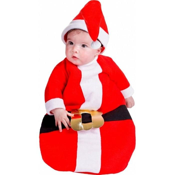 costume-enfant-bebe-noel-je-vous-deguise-resized