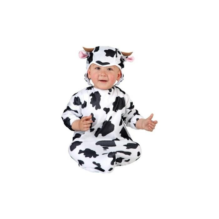 costume-enfant-bebe-petite-vache-je-vous-deguise-resized