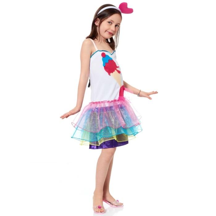 costume-enfant-deguisement-halloween-fillette-kiabi-resized