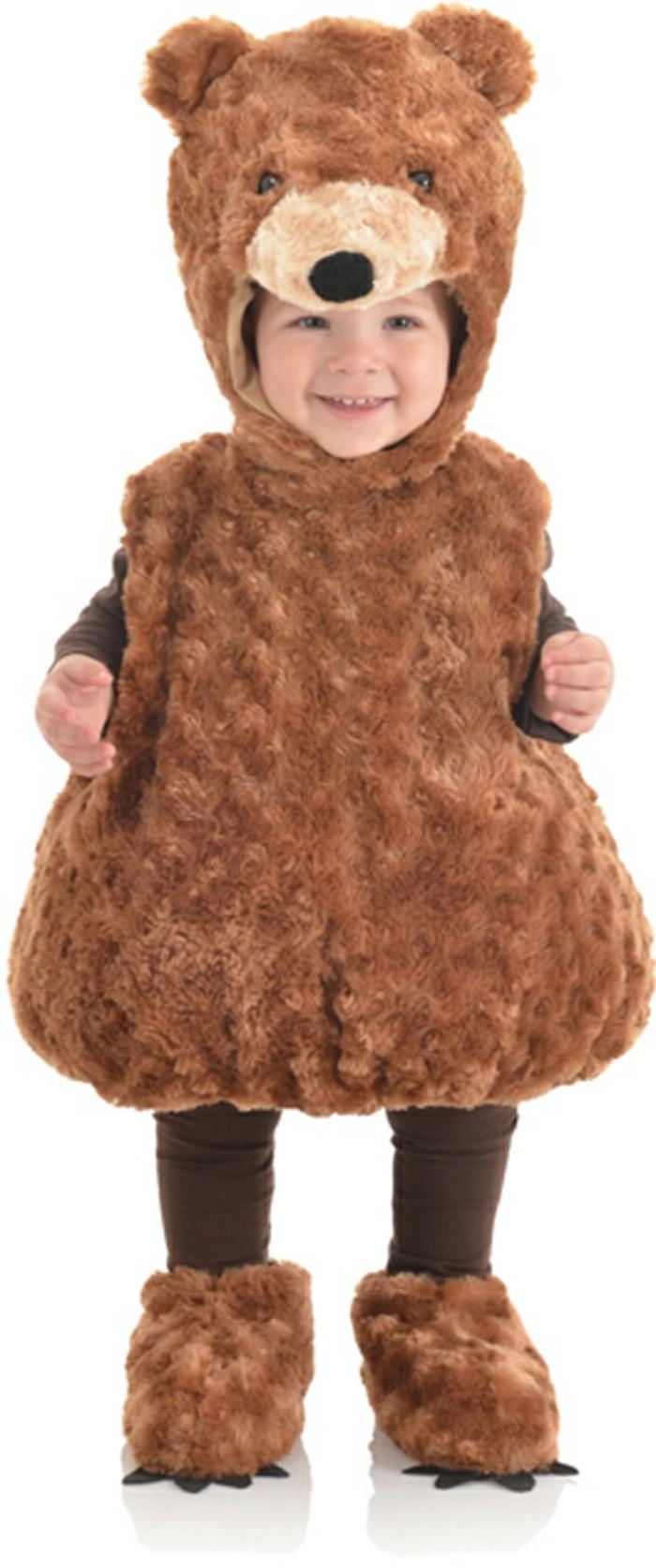 costume-enfant-deguisement-peluche-rue-de-la-fete-resized