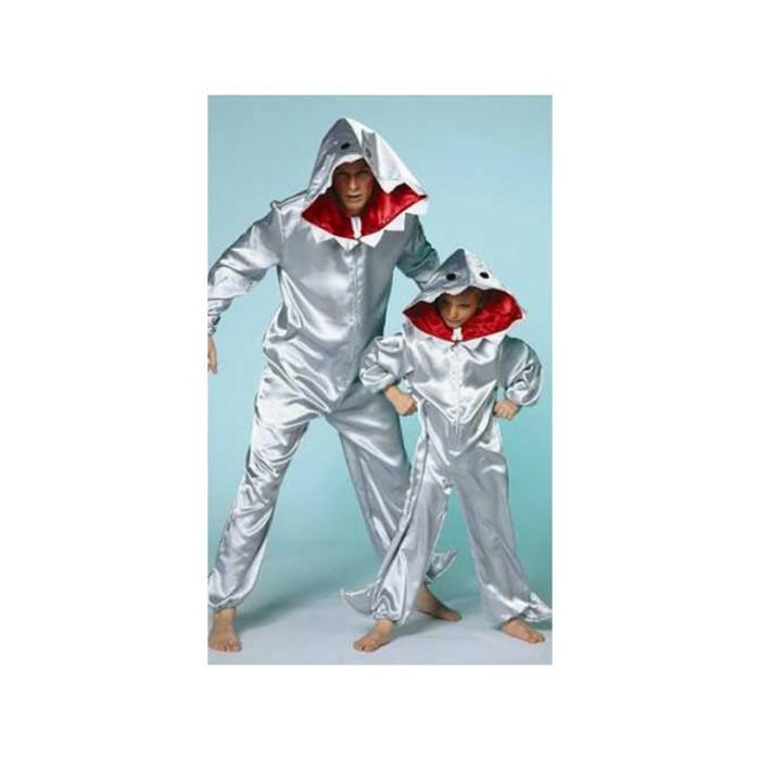 costume-enfant-deguisement-pour-pere-et-fils-1001-deguisements-resized