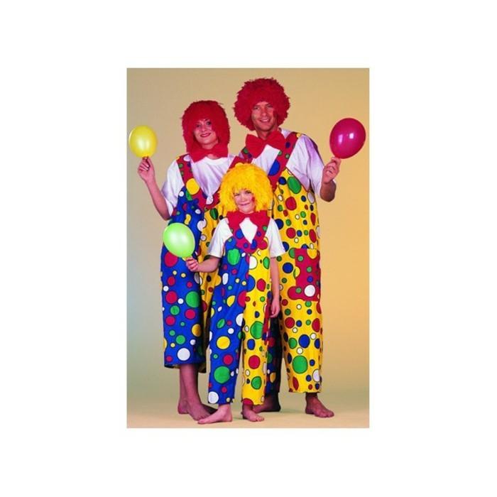 costume-enfant-et-pour-toute-la-famille-clowns-resized