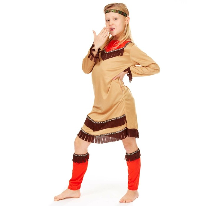 costume-enfant-indienne-kiabi-resized