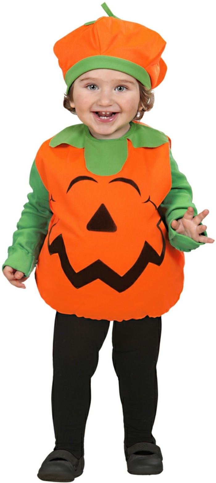 costume-enfant-orange-petite-citrouille-bebe-kiabi-resized