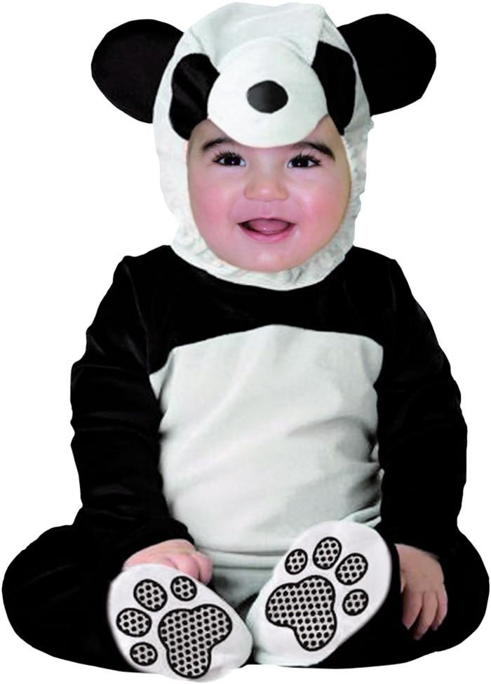 costume-enfant-panda-rue-de-la-fete-pour-bebe-resized