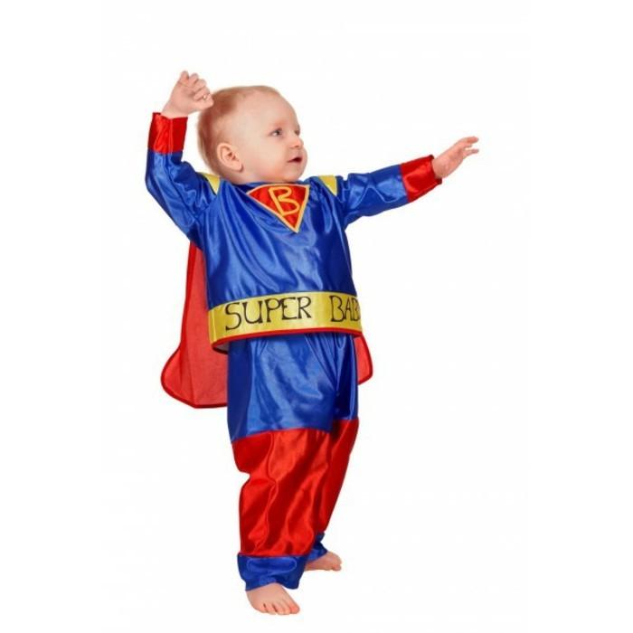 costume-enfant-super-baby-1001-deguisements-resized