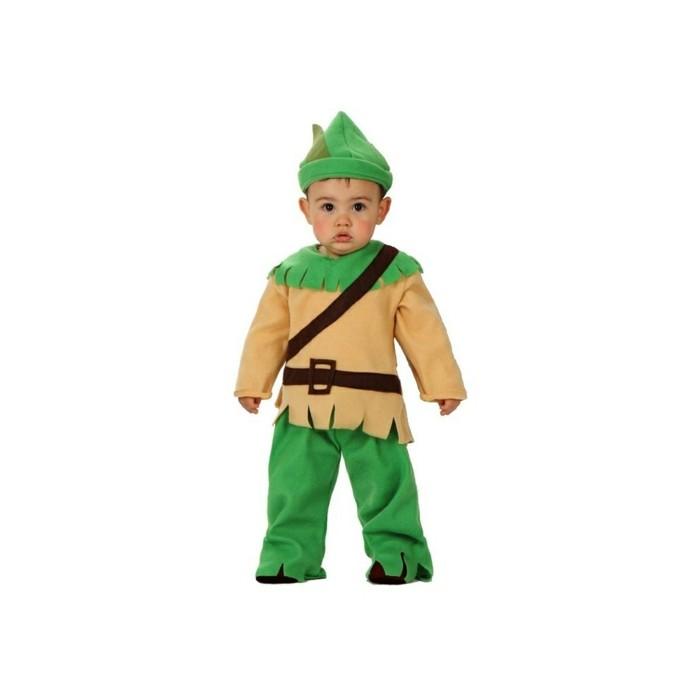 costumes-enfant-je-vous-deguise-peter-pan-resized