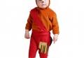 Costume enfant pour des fêtes pleines de joie! 92 idées