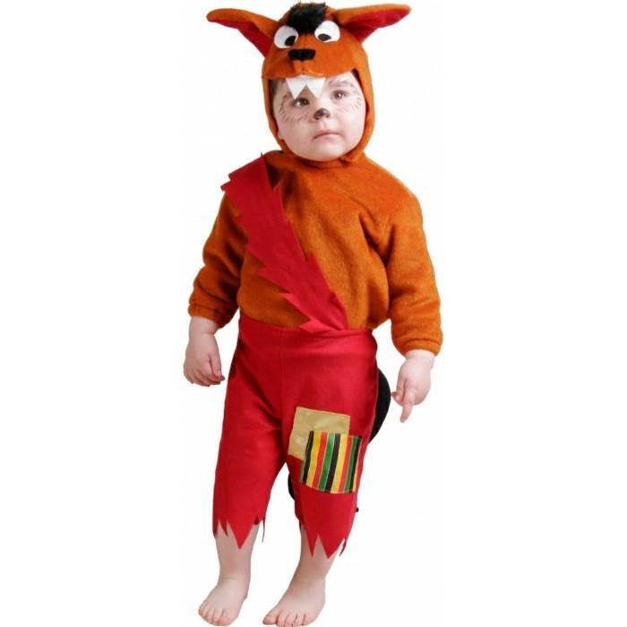 costumes-enfant-je-vous-deguise-le-mechant-loup-resized