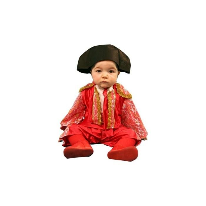 costumes-enfant-je-vous-deguise-bebe-toreador-resized