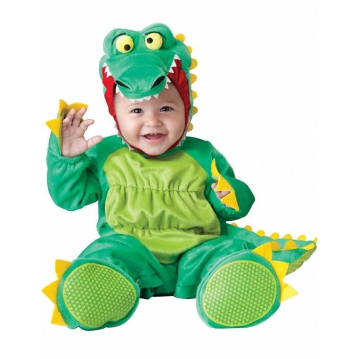 costumes-enfant-je-vous-deguise-crocodile-qui-rie-resized