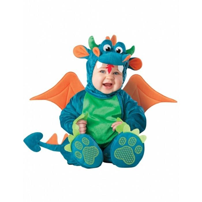 costumes-enfant-je-vous-deguise-dragon-a-la-queue-resized