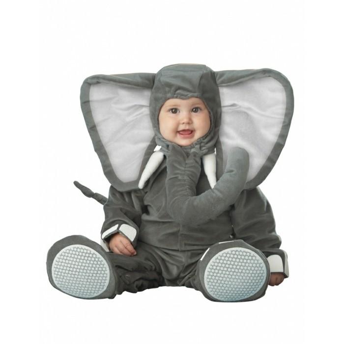 costumes-enfant-je-vous-deguise-elephant-gris-resized