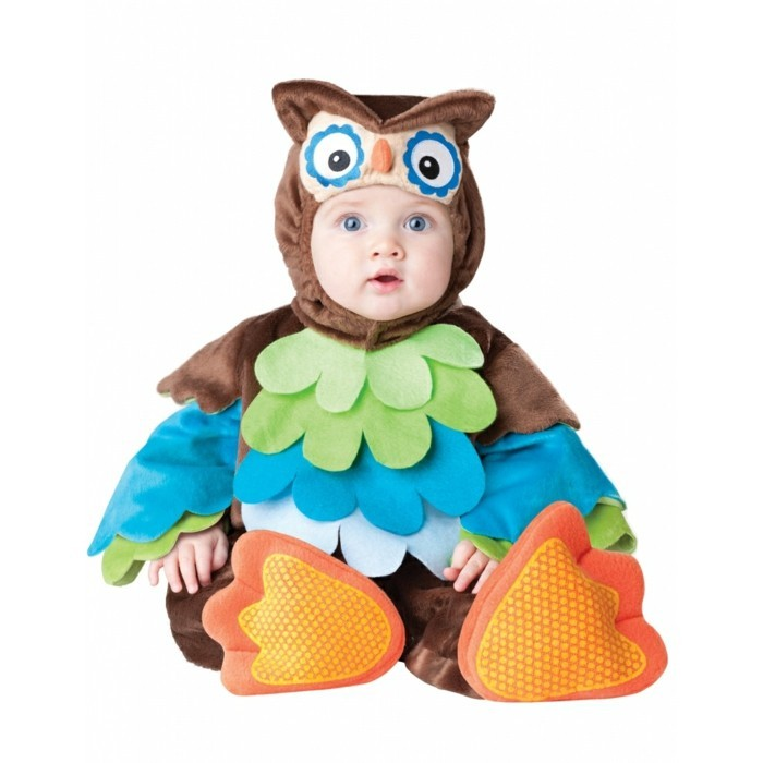 costumes-enfant-je-vous-deguise-grand-amusement-resized