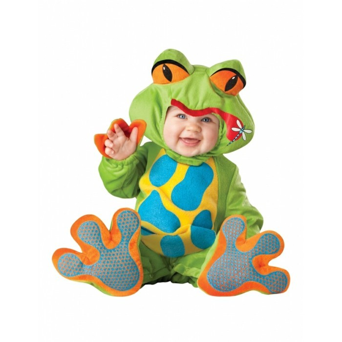 costumes-enfant-je-vous-deguise-grenouille-fofolle-spirale-resized