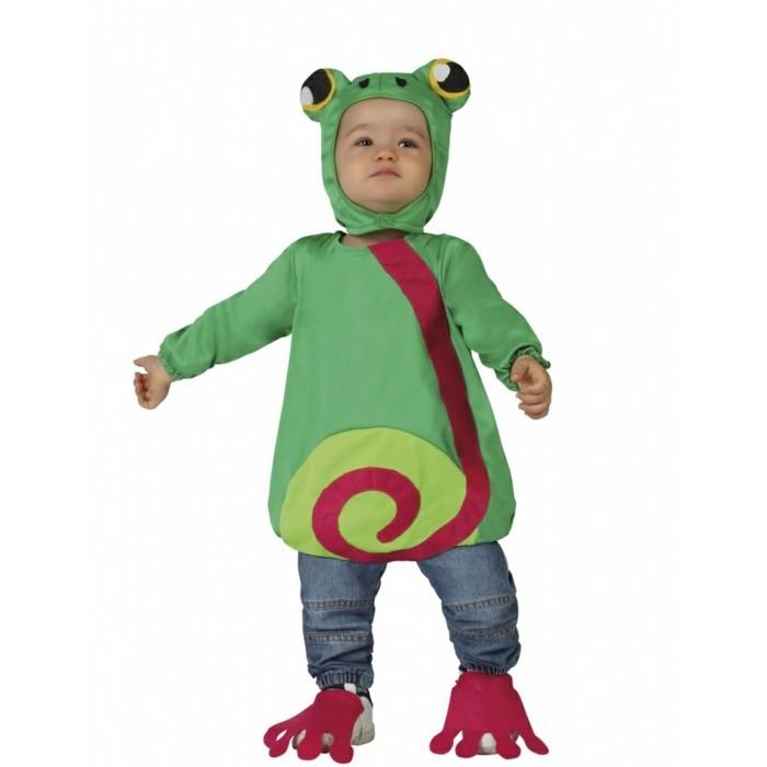 costumes-enfant-je-vous-deguise-grenouille-resized