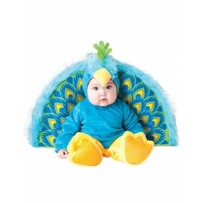 costumes-enfant-je-vous-deguise-paon-en-bleu-turquoise-resized