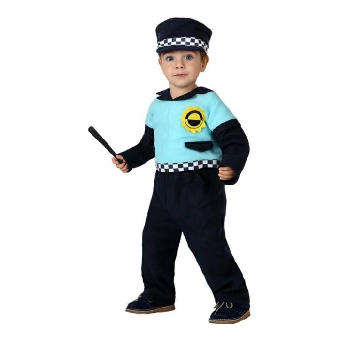 costumes-enfant-je-vous-deguise-petit-policier-resized