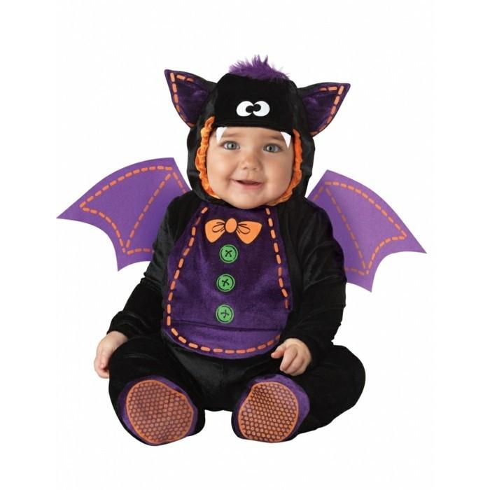 costumes-enfant-je-vous-deguise-petit-vampire-resized