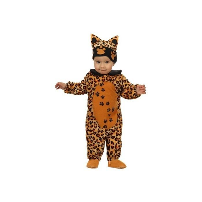 costumes-enfant-je-vous-deguise-petite-bete-resized