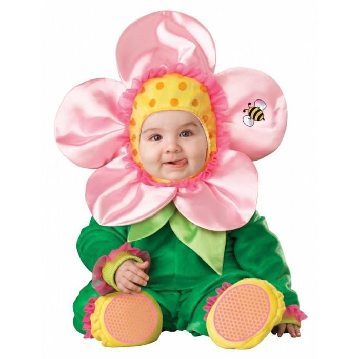 costume-enfant-je-vous-deguise-petite-fleur-resized