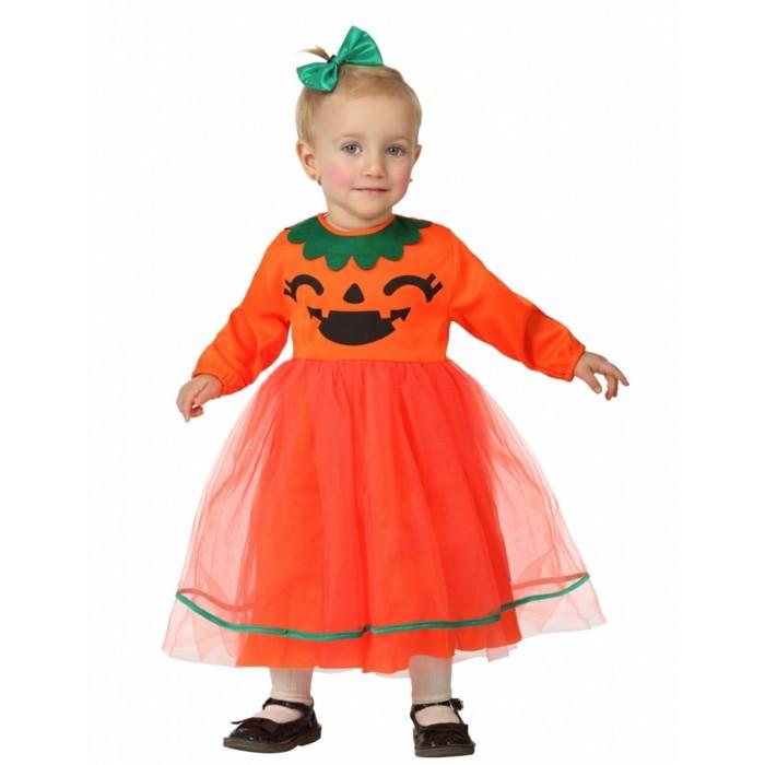 costume-enfant-je-vous-deguise-princesse-citrouille-resized