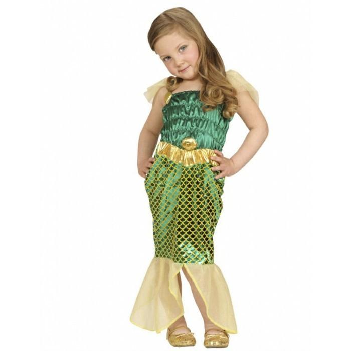 costumes-enfant-je-vous-deguise-sirene-a-la-queue-a-sequins-resized