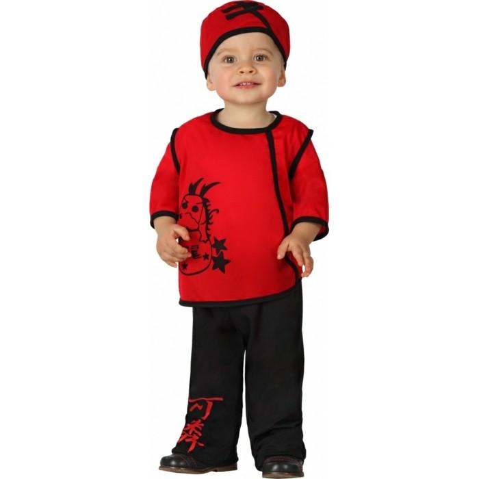 costumes-enfant-je-vous-deguise-style-petit-chinois-resized