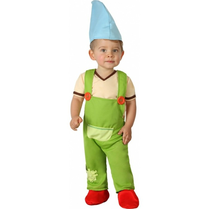 costumes-enfant-bebe-nain-dans-le-jardin-je-vous-deguise-resized