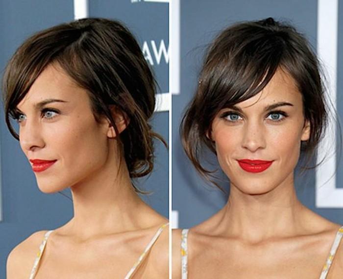 couleur-chatain-clair-coiffure-un-peu-negligee-mais-jolie-femme-aux-yeux-bleys