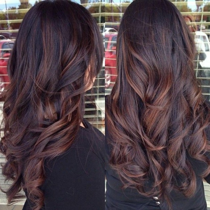 couleur-de-cheveux-marron-glace-quelle-coiffure-pour-cheveux-maron-fonce