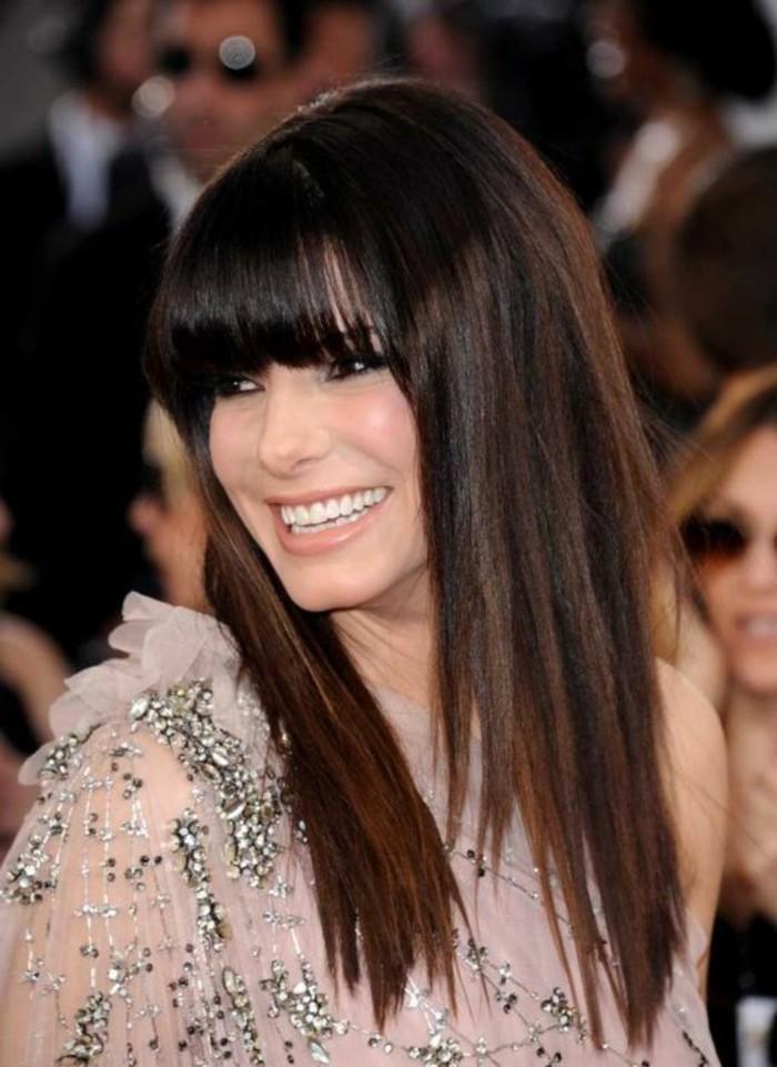 couleur-marron-glace-cheveux-longs-les-coiffures-des-stars-coupe-de-cheveux-mi-longs