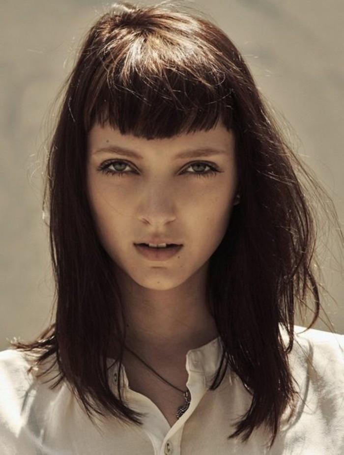 couleur-marron-glace-nos-idees-en-photos-pour-vos-cheveux-idee