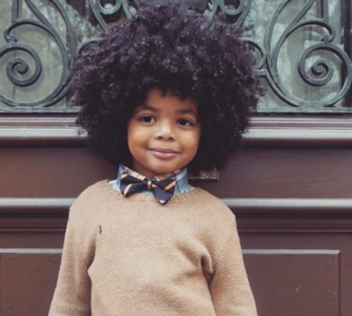 coupe-garcon-cheveux-longs-superbe-suggestion-de-coiffure-pour-un-garcon-afro