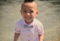 Coupe garçon – 80 superbes idées de coiffure pour les jeunes messieurs